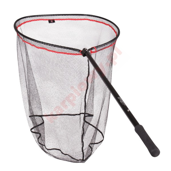 Podbierak - big pike landing net L