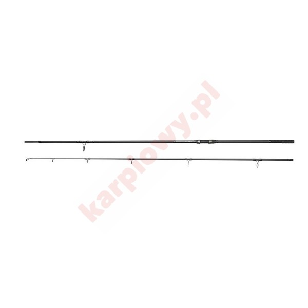 Wędka - greyline 3.60m / 3.00lb / 50 - 2sec
