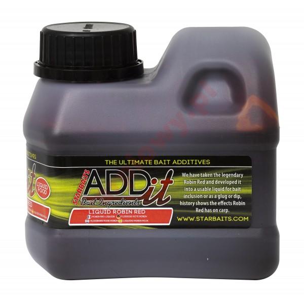 Add'it liquid ROBIN RED 500ml