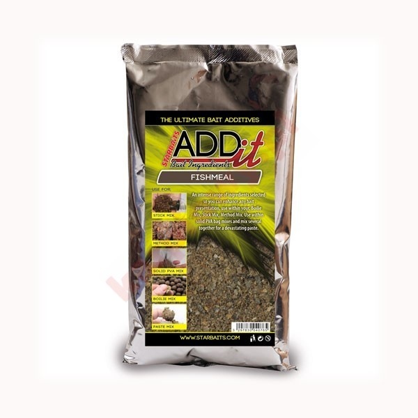 Add'it MĄCZKA FISHMEAL 1kg