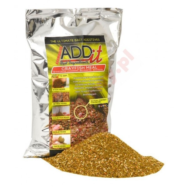 Add'it MĄCZKA CRAYFISH MEAL 700g