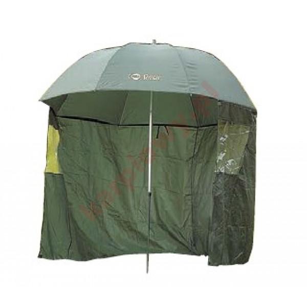 Parasol parapluite tente