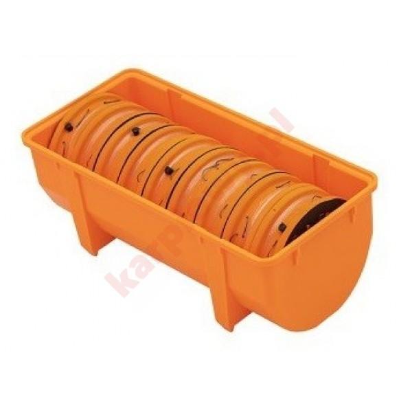 Wkładka - Feeder Box Spool Insert