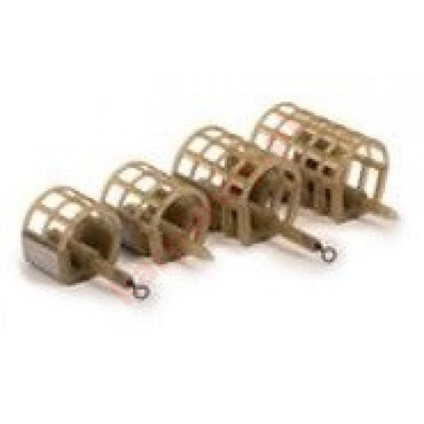 Koszyk zanętowy - Commercial Cage Feeder Small 25g