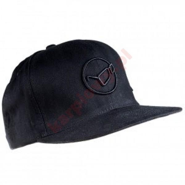 Czapka - kore brockmann cap