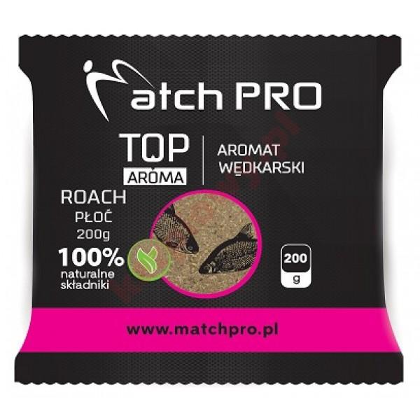Aromat TOP PŁOĆ ROACH 200g