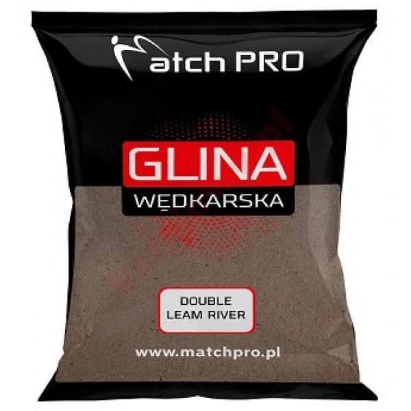 Glina double leam river 2kg