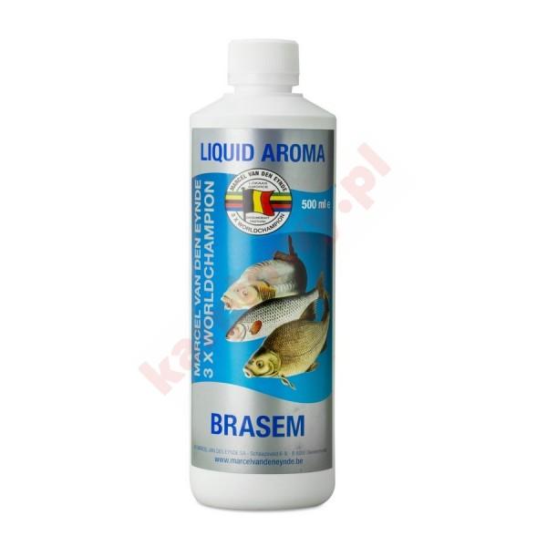 Koncentrat zapachowy BRASEM 500ml