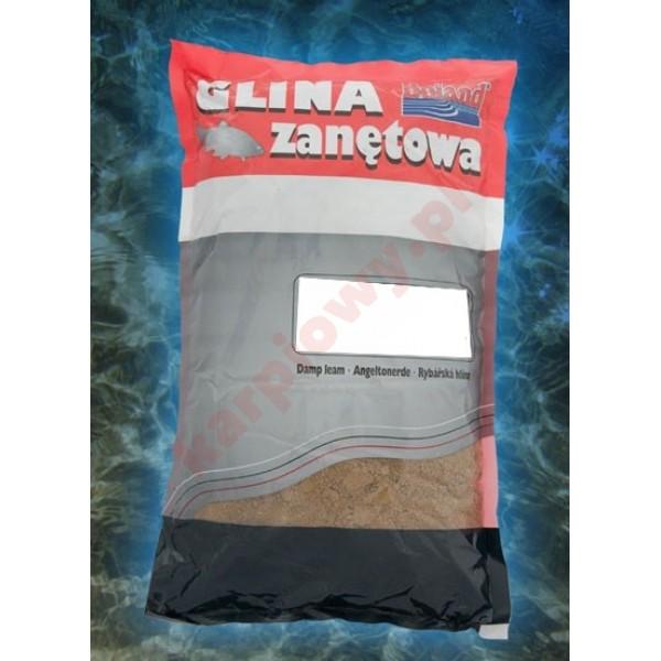 Glina feeder lekka - light 1,5kg