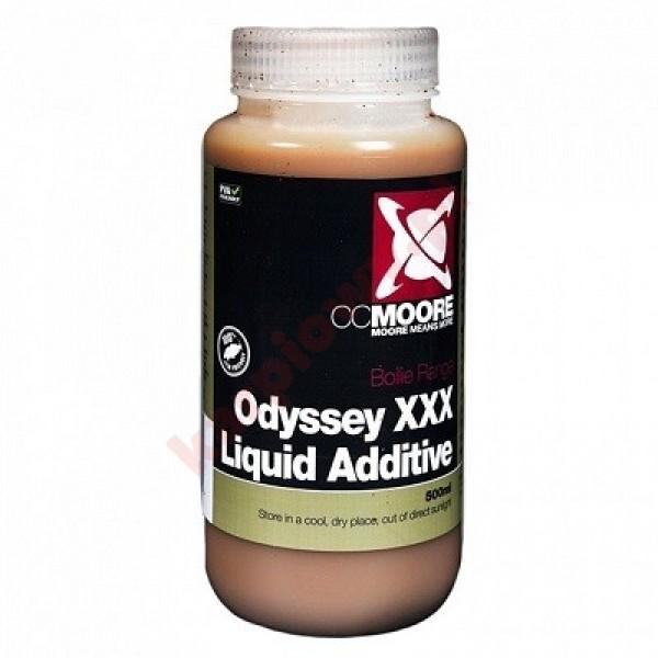 Dip - odyssey XXX 500ml