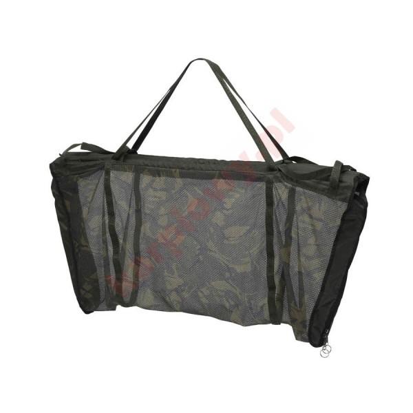 Worek do ważenia camo floating retainer - weigh sling