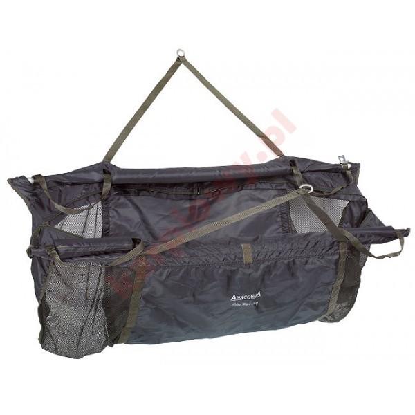 Worek do ważenia relax weigh sling