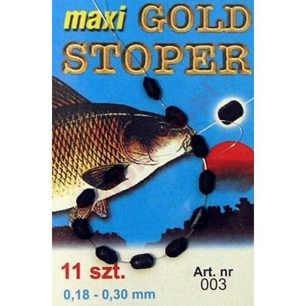 Stoper MAXI