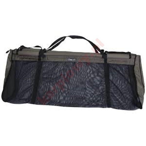 Worek do ważenia new green floating retainer sling 122/25/15cm
