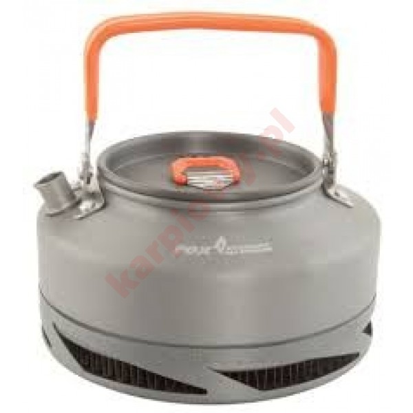Fox Czajnik cookware heat transfer kettle