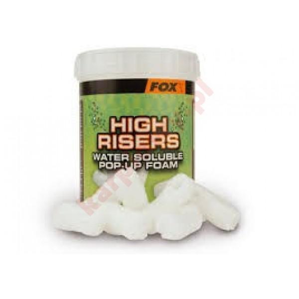 Pianki pop up risers foam