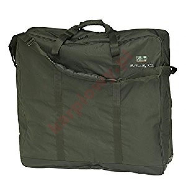 Bed Chair Bag XXL