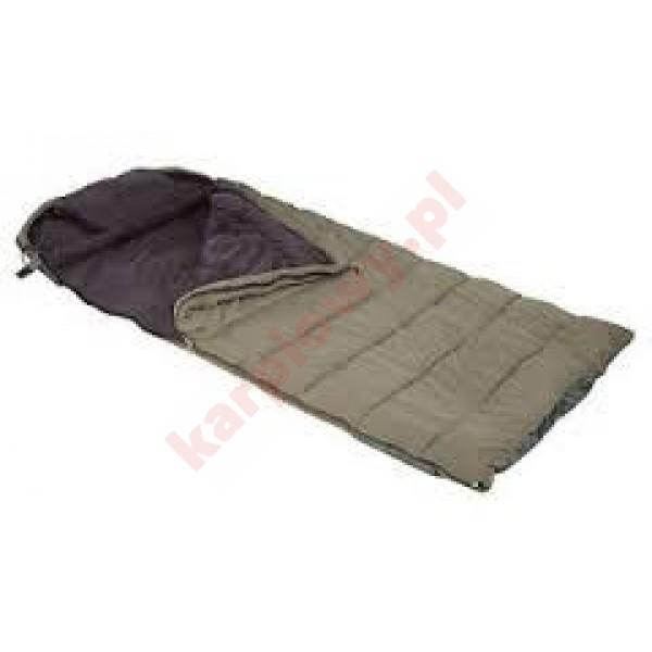 Śpiwór NW III sleeping bag