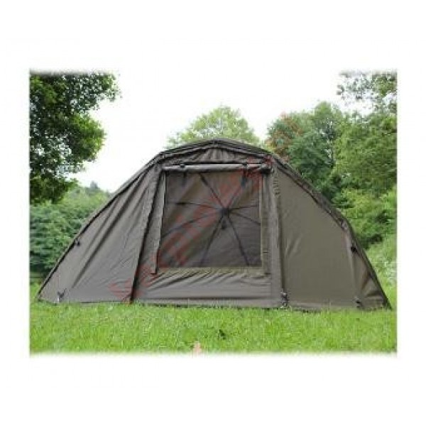 Namiot cupola FS-1