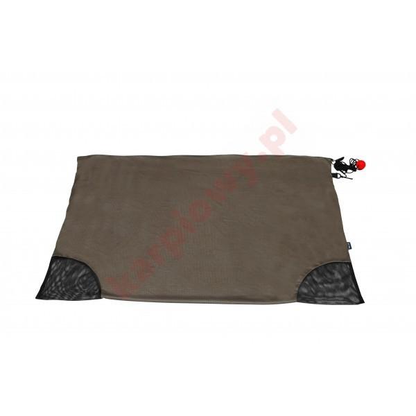 Worek karpiowy new green carp sack size XL (120x80cm)