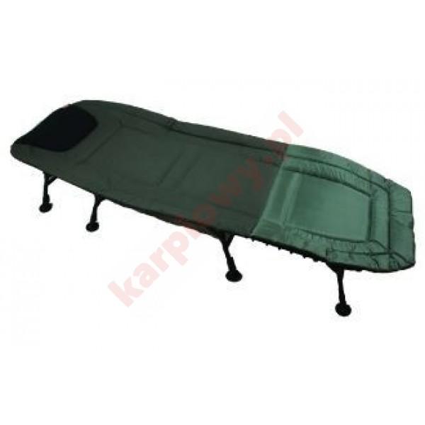 Łóżko cruzade bedchair 8 legs (75x200cm)