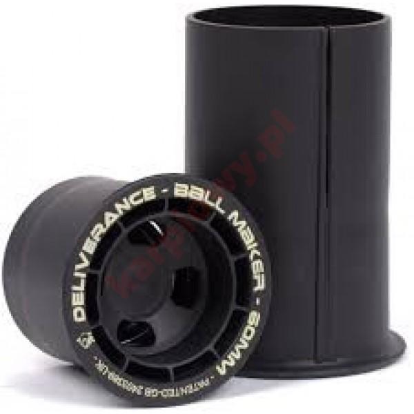Ball Maker 40mm
