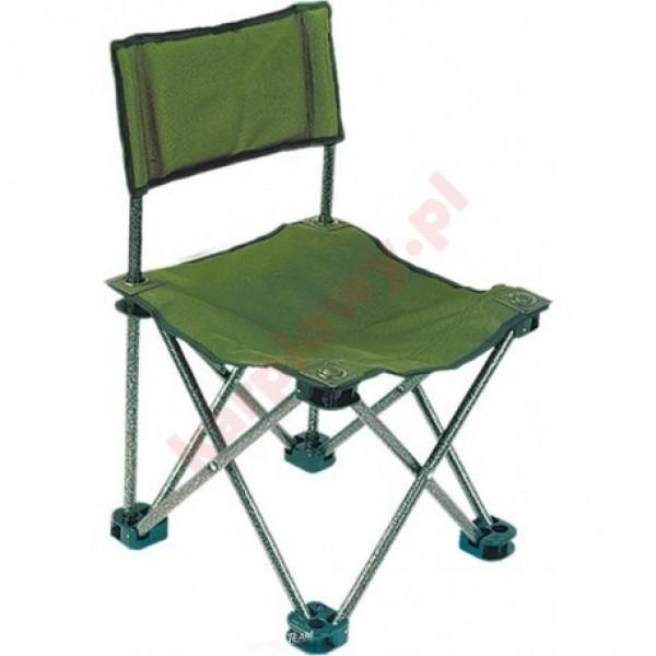 Krzesło wędkarskie KW2