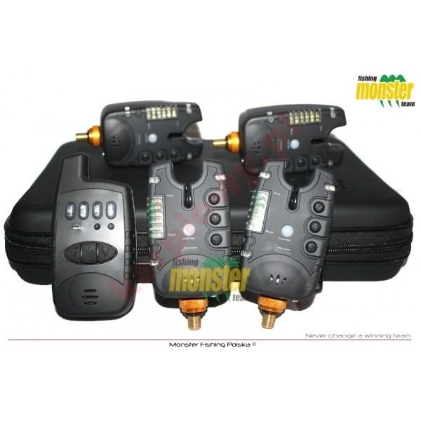 Zestaw MF 213 V1   2+1