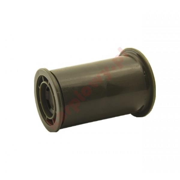 Prasa do kul 40mm