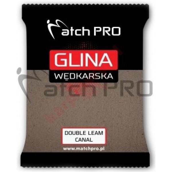 GLINA CANAL 2kg