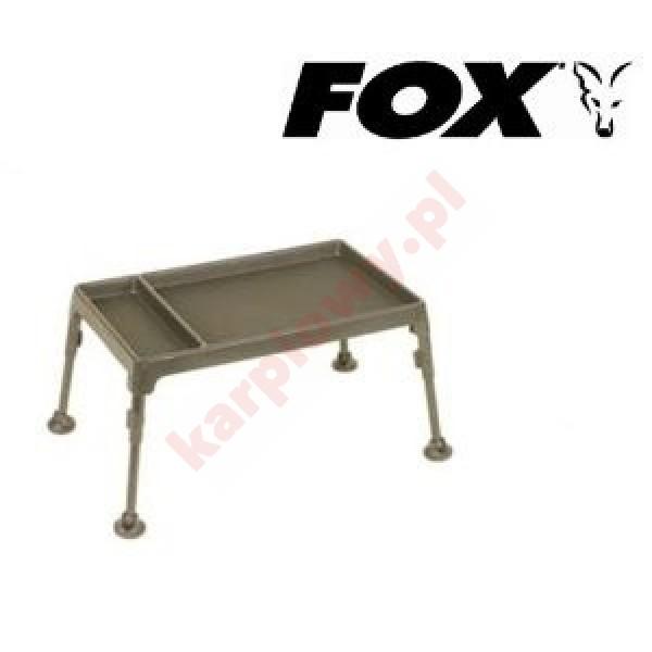 Stolik - bivvy table
