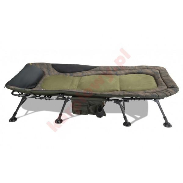 Freelancer KCR-8 Bed Chair GM