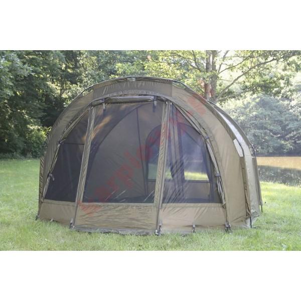 Namiot Cusky Dome 170
