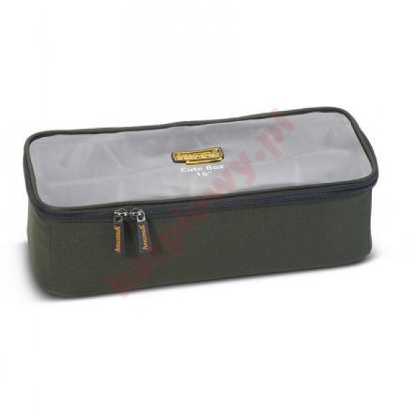 Cute box 16''