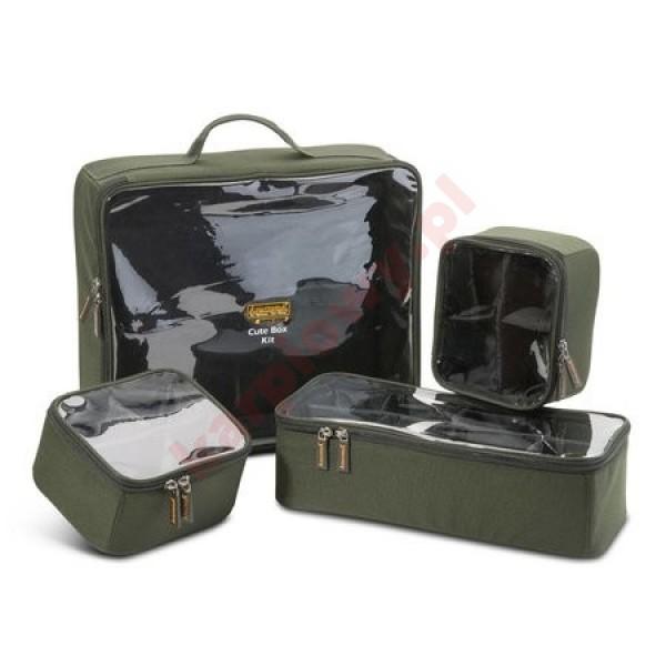 Cute box 21'' action kit