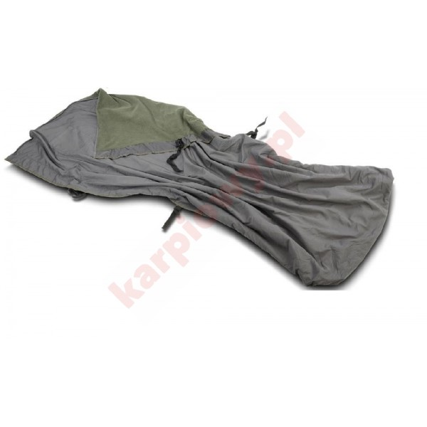 Sleeping cover II sleeping bag