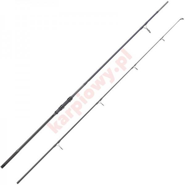 D-FENDER G4 3,5lb 3,00m /40