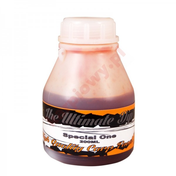 Dip - special one 200ml