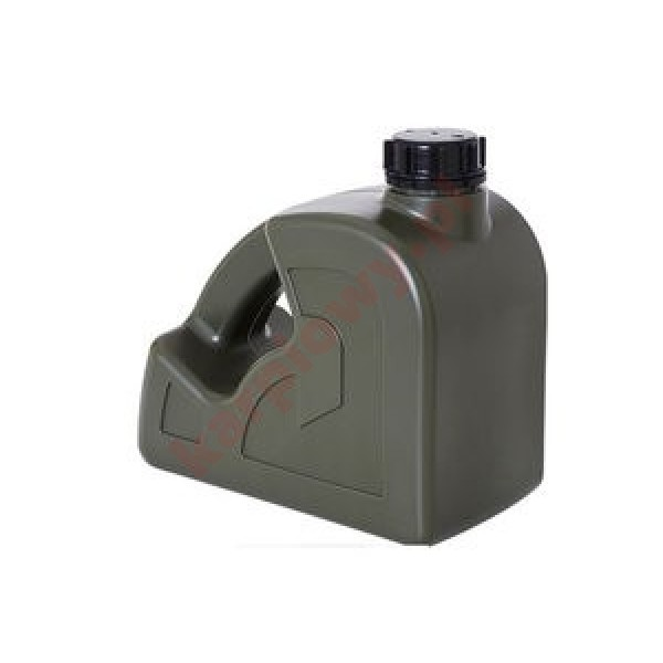 5 LTR ICON WATER CARRIER