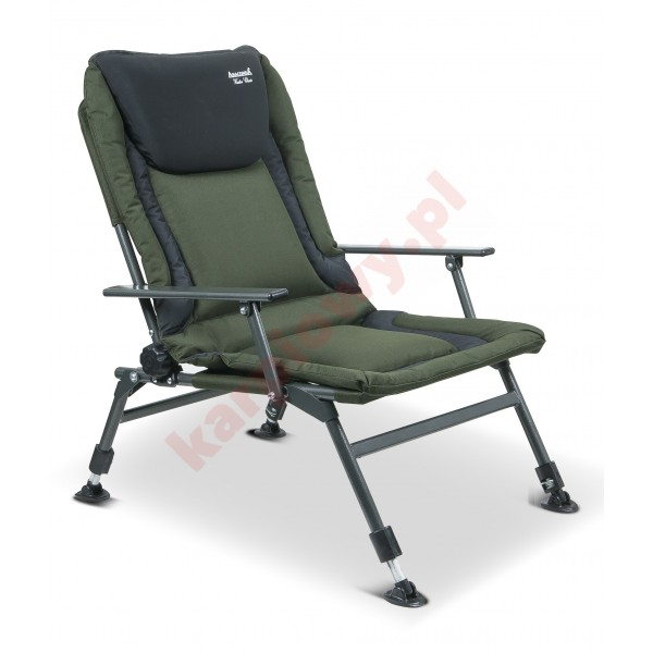 Fotel visitor chair