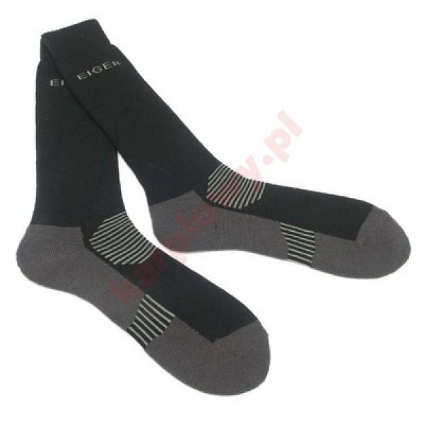 Skarpetki - alpina sock roz 40/43