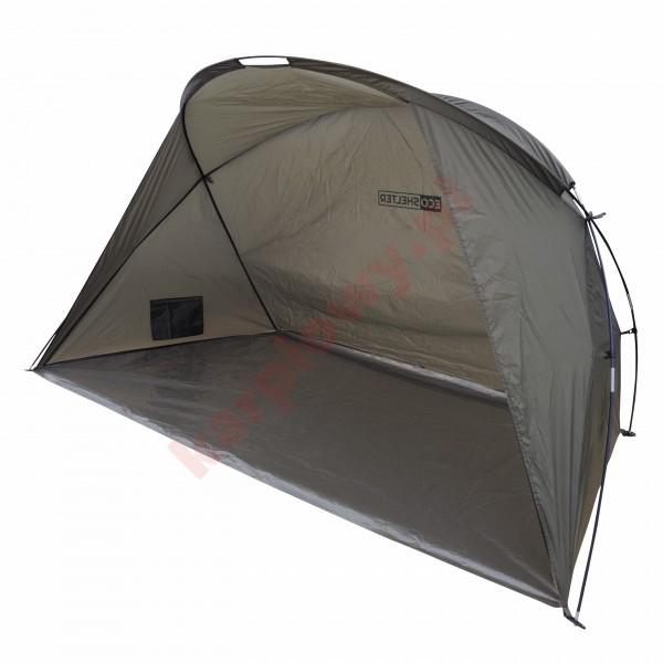 Namiot eco shelter