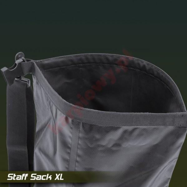 Staff Sack XL worek