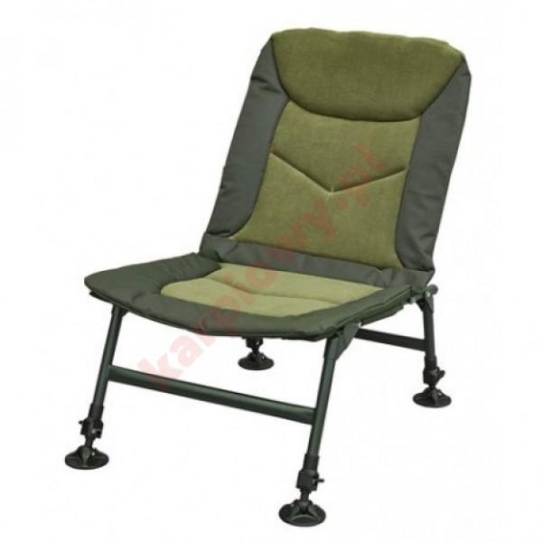 Fotel STB