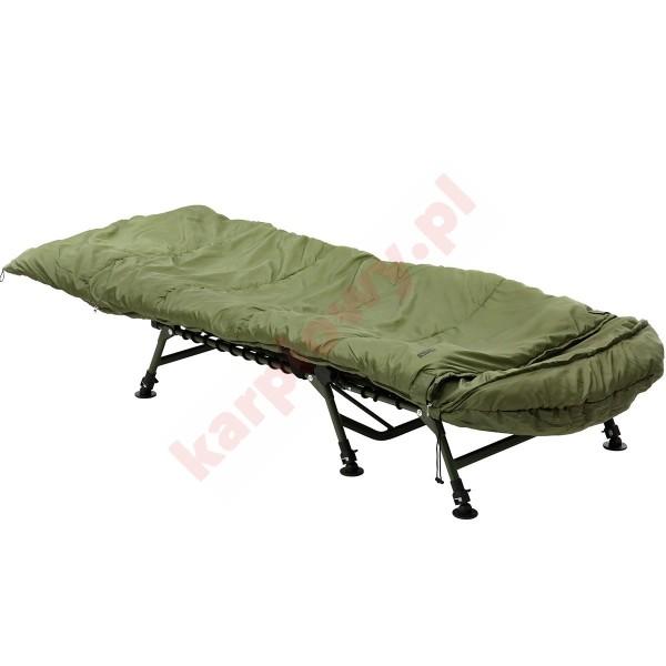 Śpiwór - summerlite sleeping bag