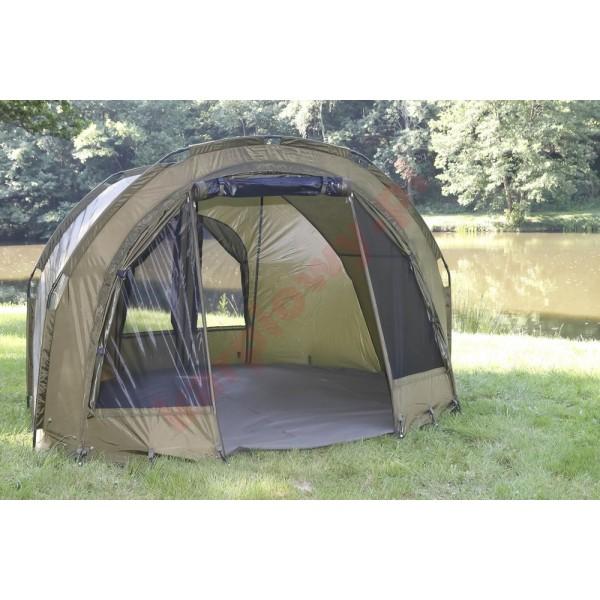 Namiot Cusky Dome 190