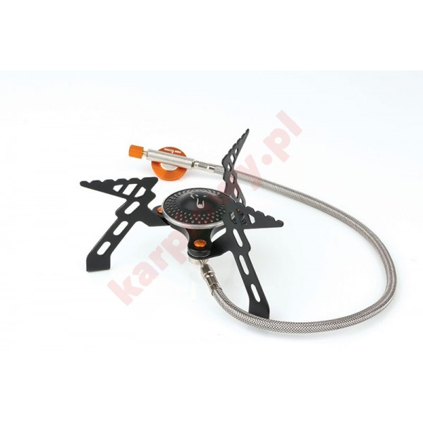 Cookware Compact 3000 Stove