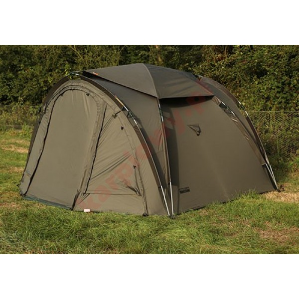 Namiot Easy Dome 2 Man Maxi - Dome