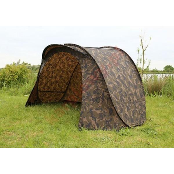 Easy Shelter - Camo