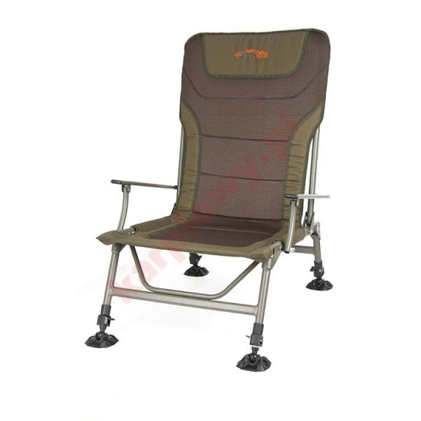 Fotel Duralite XL Chair